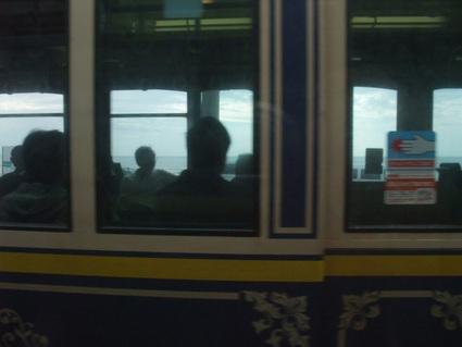 11sentimental_journey_01