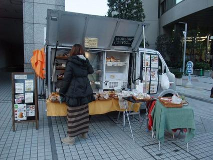 11farmers_market