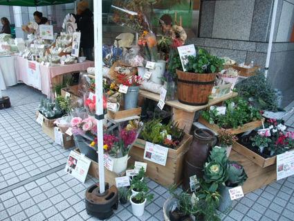 11farmers_market_01
