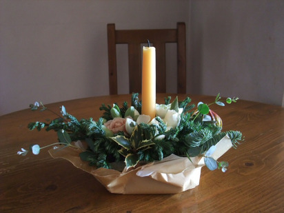 11candle_flower_2