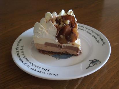 11marron_chocolat_01