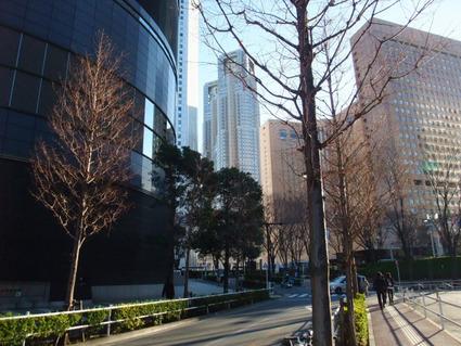 12nishi_shinjyuku