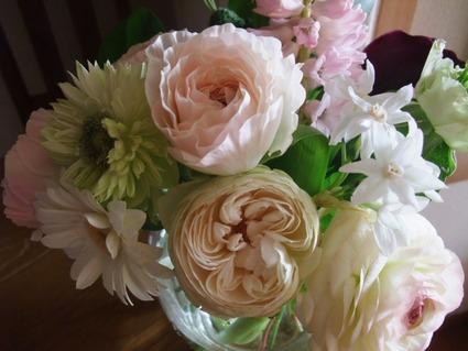 12spring_bouquet