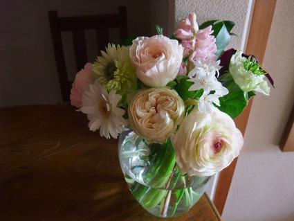 12spring_bouquet_02