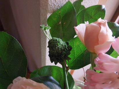 12spring_bouquet_01