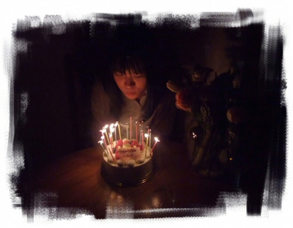 12happy_birthday_06