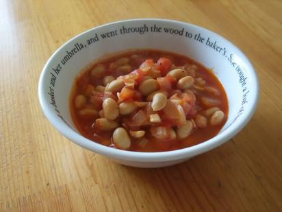 12chili_beans
