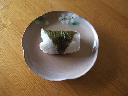 12sakura_mochi