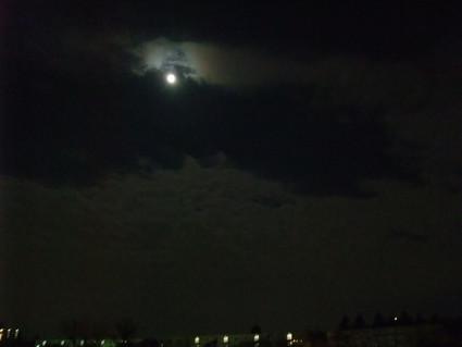 120407full_moon