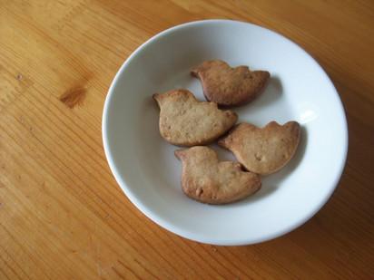 12kotori_cookie