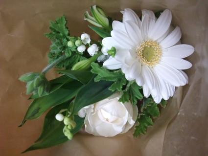 12mini_bouquet