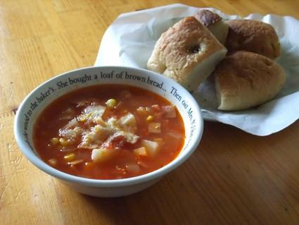 12tomato_soup