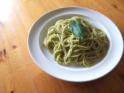 12genovese_pasta