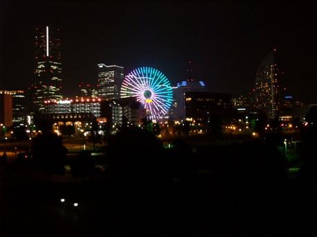 12yokohama_02