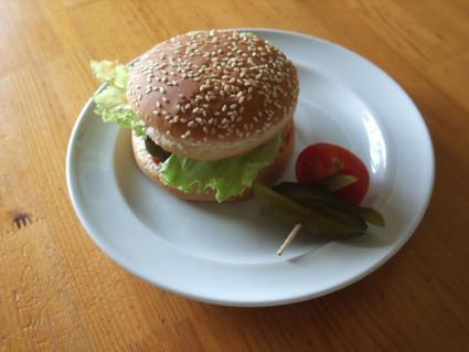 12hamburger