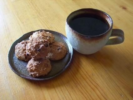 12coffeecookie_02
