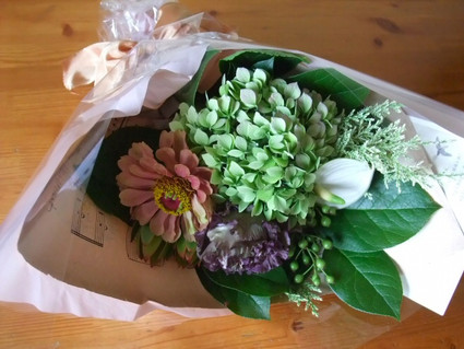 12summer_bouquet