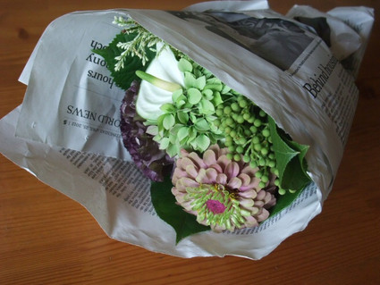 12summer_bouquet_01