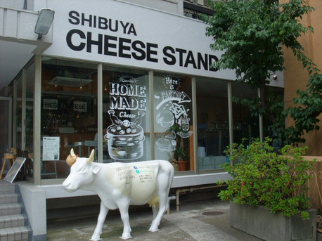 12cheese_stand