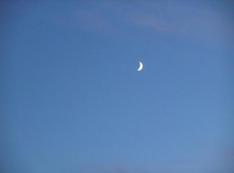 12crescent_moon