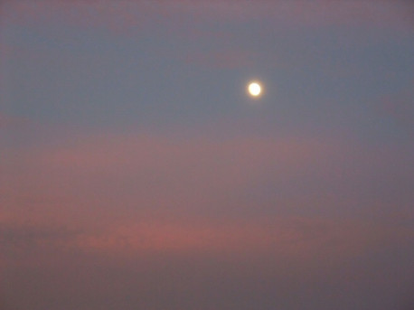 12twilight_moon