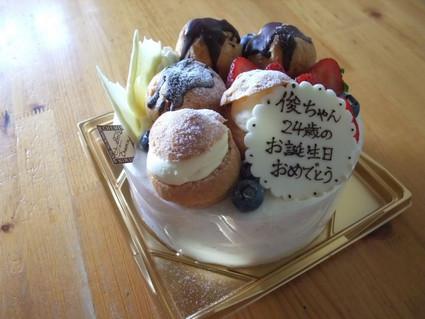 12birthday_cake_01