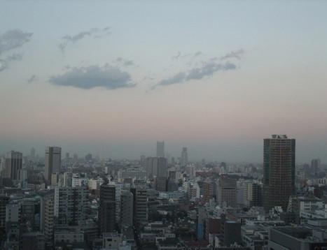 12nishi_shinjyuku_3