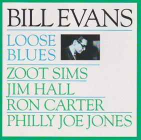 Loose_blues_4