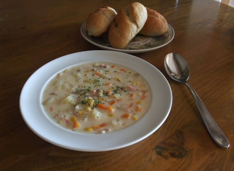 12clam_chowder