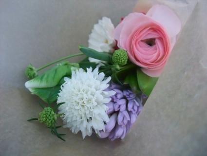 12winter_bouquet