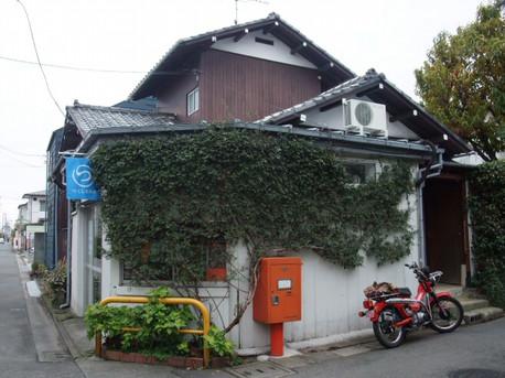 12tsukushi_02