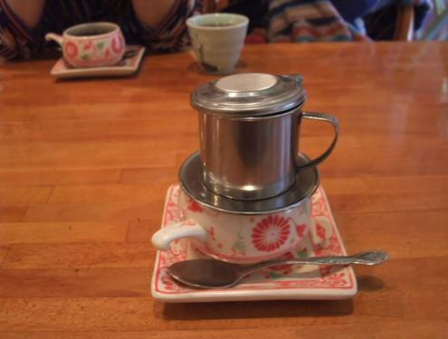 12vietnamcoffee_2