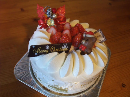 12christmas_cake_01