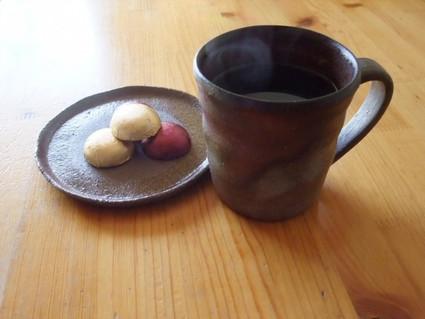 12cafechocolat