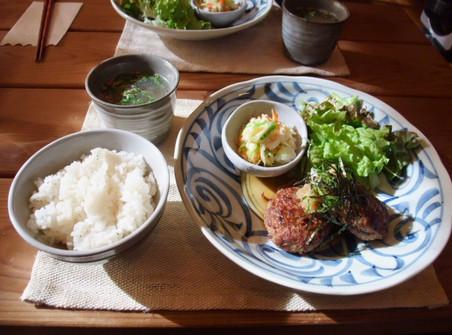 13kukoro_lunch