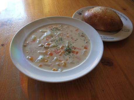 13clam_chowder