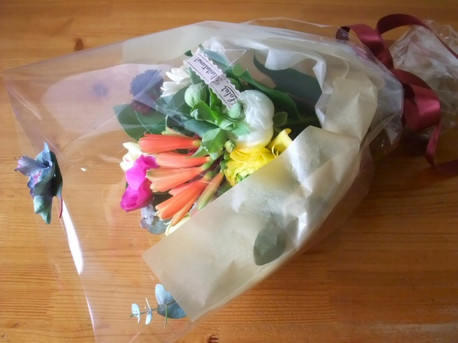 13birtday_bouquet