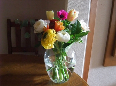 13birtday_bouquet_01