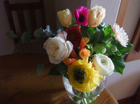 13birtday_bouquet_02