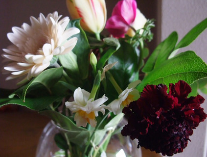 13birtday_bouquet_03