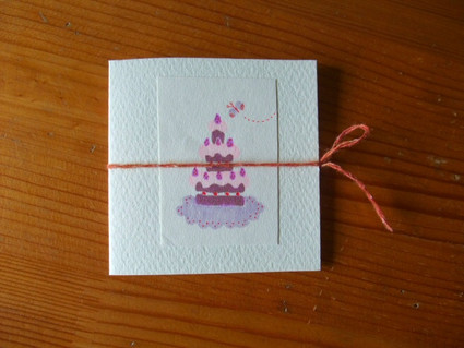 13birthday_card_02