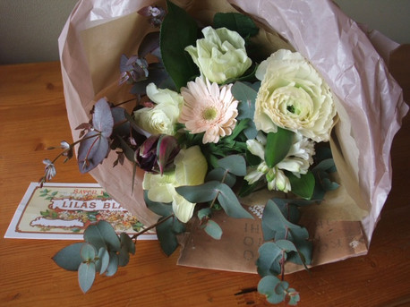 13birthday_bouquet_01