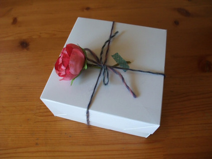 13cheese_cake_01