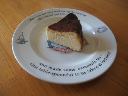 13cheese_cake_07