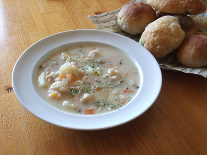 13clam_chowder_01