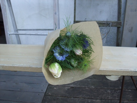 13spring_bouquet
