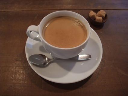 13amar_cafe