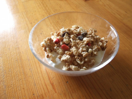 13_fruits_granola