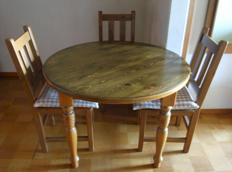 13dining_table_2