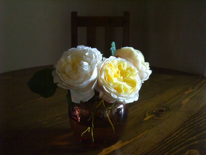 13table_flower_01